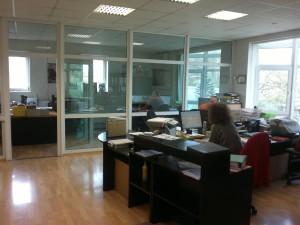 Kartona Office