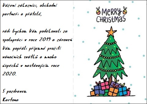 merry-christmas-card-with-presents-and-christmas-tree-template-paper-craft