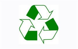 sluzby-recyklace